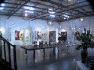Cocktail Parties, Warehouse wedding Venue,