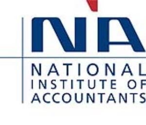 Members of National Institute of Accountants