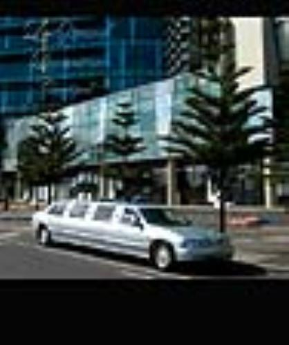 LeGrand Limousine Central - LTD Super Stretch Melb