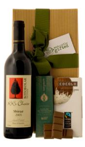 Wine Eco Gift Hamper