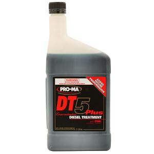 income.promastore Pro-Ma Performance Diesel Treatm