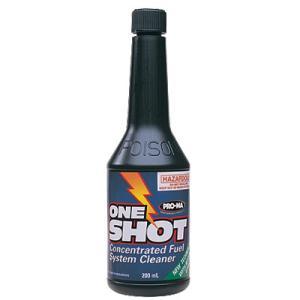 income.promastore Pro-Ma Performance One Shot Conc