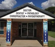 Coastal Physio Clinic