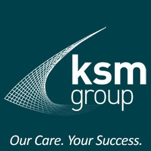KSM Group Gold Coast