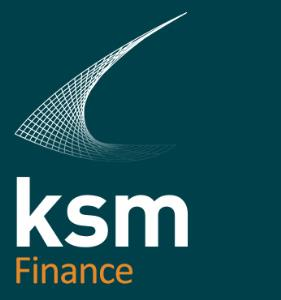 KSM Finance part of KSM Group Oxenford