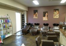 Hairdresser Penrith Guaranteed Results