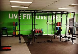 Fitness Centre in Williamstown
