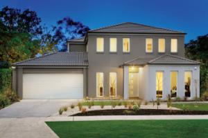New Homes by Homes Now
