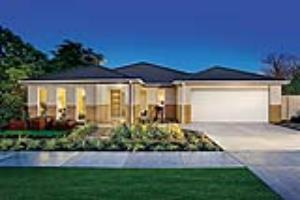 New Home Builders Melbourne - Homes Now