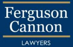 Ferguson Cannon Lawyers