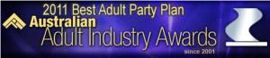 Best Adult Party P{lan