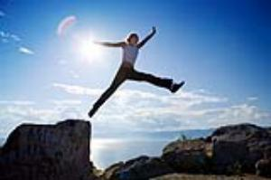 Jump into Life Physiotherapy North Sydney