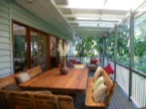 Experience Queensland lifestyle from your own home