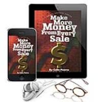 Make More Money from Every Sale