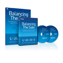 Colin-Pearce-Sales-Training