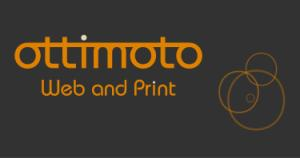 Ottimoto - Web and Print
