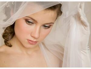Bridal Hair & Makeup Brisbane