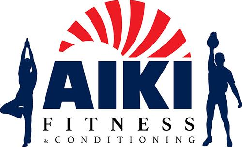 Aiki-Fitness & Conditioning