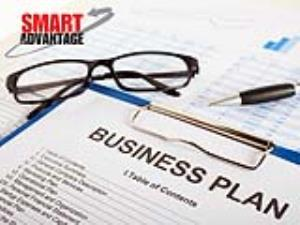 Smart Advantage Business Planning