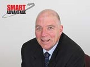 Smart Advantage Rowen Gransden