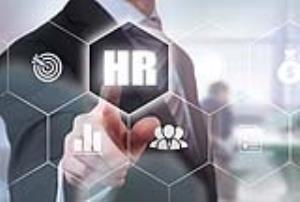 Smart Advantage HR Consulting