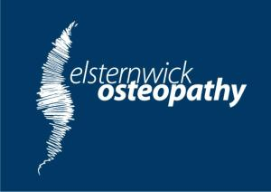 Elsternwick Osteopathy - Melbourne Osteopath