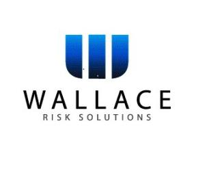 Wallace Risk Solutions Logo