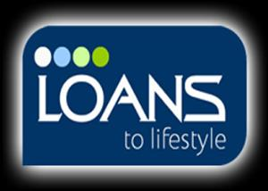 Loans to Lifestyle
