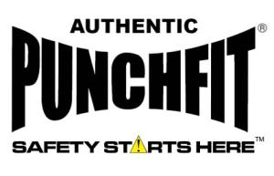 PunchFit Boxing Central Coast