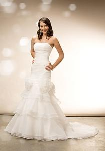 Wedding Dresses, Bridal Gowns, Bridal Accessories