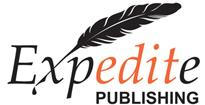 Expedite Publishing - Editing and Proofreading