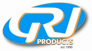 GRI PRODUCTS