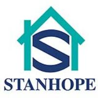 Stanhope Healthcare Services