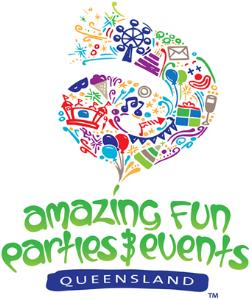 Amazing Fun Parties & Events Qld