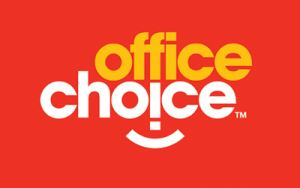 Office Choice
