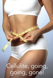 Inch Loss Body Wraps