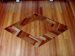 Select Timber Flooring pic 3