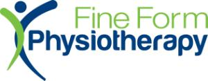 Fine Form Physiotherapy Ryde