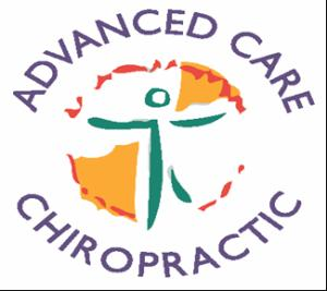 Chiropractor Sydney CBD Advanced Care Chiropractic