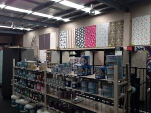 Crockers Paint and Wallpaper