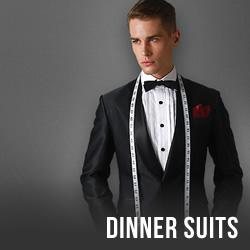 dinner suits