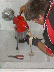 plumbing, gas fitting and repairs contractors