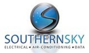 Southern Sky Electrical