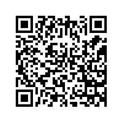 Scan this with your smartphone