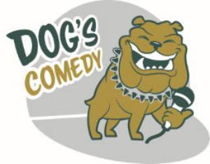 StandUp Dog's Comedy