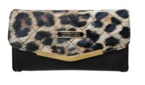kardashian kollection purses