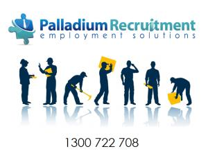 Recruitment Services and Labour Hire Nowra