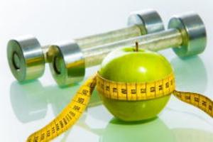 Weight Loss and Dietary advice