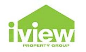 iviewproperty.com.au