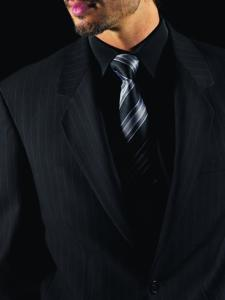 Wholesale Suits, Suit Hire and Rental